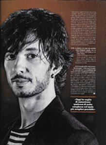 Barock Project Prog Magazine 2017 a