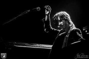 Luca Zabbini Barock Project Live in U.S.A. Rosfest 2018 u4
