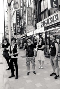 Barock Project live in Tokyo t11