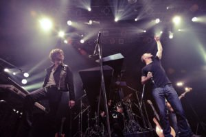 Barock Project live in Tokyo t6