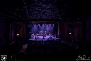 Barock Project Live in U.S.A. Rosfest 2018 u6