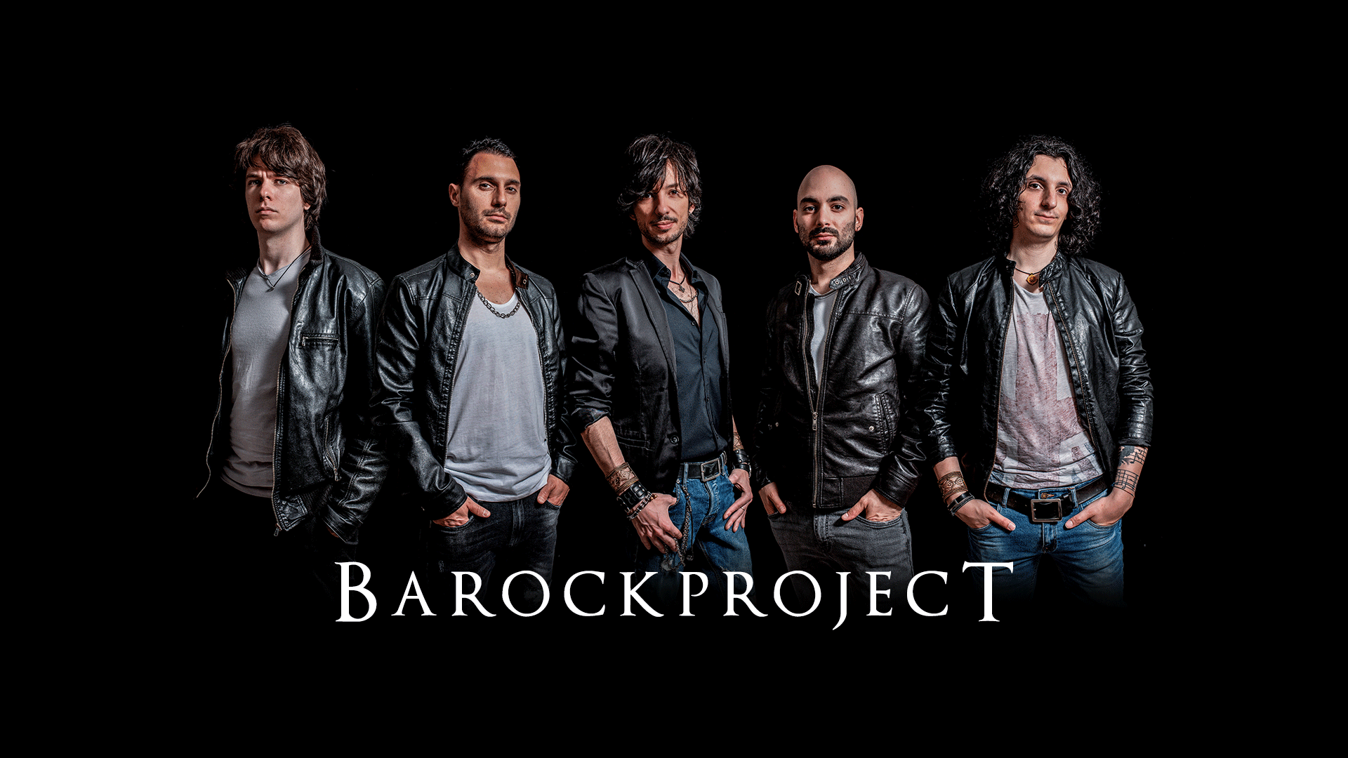 www.barockproject.net